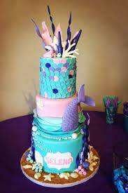 girl birthday girl s birthday cakes nancy s cake designs