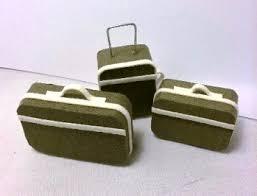 luggage and trunks chautauqua miniatures u0026 dollhouse gallery