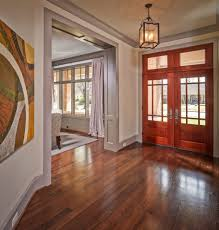 front door foyer designs entry traditional with wood double front