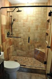 bathroom remodel ideas small master bathrooms small master bathroom remodel ideas small master bathroom remodel