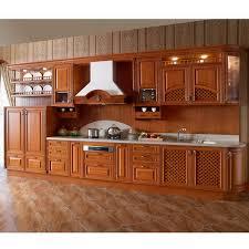 chinese kitchen cabinet kitchen cabinets china kitchen cabinets china suppliers and