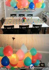Home Made Decoration Homemade Party Decoration Homemade Party Decorations Always Offer