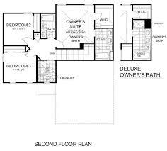 floor plans for 1 homes winfrey floor plans payne family homes