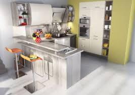 ergonomie cuisine une cuisine ergonomique pour un confort optimal