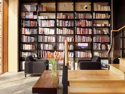 home library interior design how to design a home library in any space architectural digest