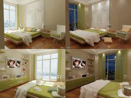 interior bedroom colors mint green throughout delightful light