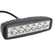 Led Flood Light Bars by Online Get Cheap Led Light Bar Mini Aliexpress Com Alibaba Group