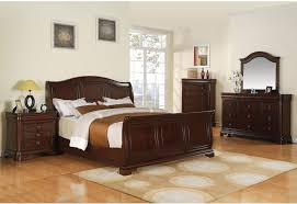 Shabby Chic Bedroom Furniture Cheap by Bedroom Cheap Solid Wood Bedroom Furniture Set In Natural Finish