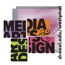 Drexel Westphal College of Media Arts & Design Philadelphia