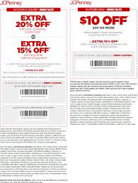 ugg sale coupons jcpenney 10 coupon december 2018 active coupons