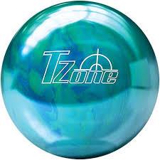 best bowling black friday deals bowling balls for sale storm elite hammer motiv brunswick