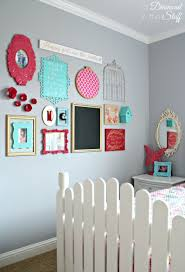 Me To You Wall Stickers Girl S Room Gallery Wall A Diamond In The Stuff Bloglovin