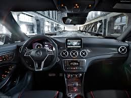mercedes cla45 amg mercedes cla45 amg 2014 picture 56 of 76