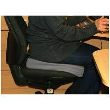 siege rehausseur chaise coussin rehausseur d assise