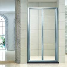 Types Of Glass For Kitchen Cabinet Doors Types Of Sliding Doors China Manufacturer High Quality Interior