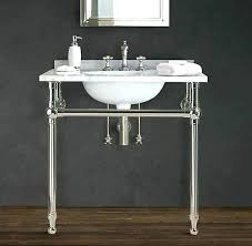 powder room sink powder room sink luxury stunning powder rooms home design ideas room