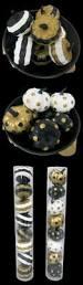 target thanksgiving 2013 halloween spooky black u0026 gold mini pumpkins 8ct 6 00 at target