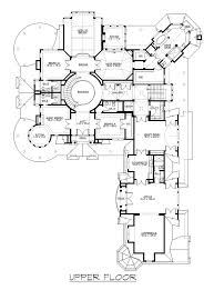 house plans with media room farmhouse plan 10 275 square 5 bedrooms 7 5 bathrooms