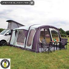Motorhome Free Standing Awning Outdoor Revolution Movelite Midi Freestanding Motorhome Camper