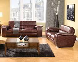 Rustic Living Room Furniture Set Choosing Rustic Living Room Furniture Set Luxurious Furniture Ideas