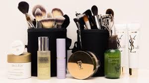inside celebrity makeup artist min min ma u0027s makeup kit coveteur