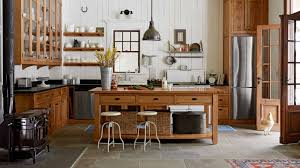 what to do with brown kitchen cabinets what to do with brown kitchen cabinets self styled