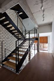 Home Stairs Design by 15 Best Mezzanine Images On Pinterest Mezzanine Architecture