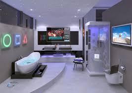 interior design technology rocket potential