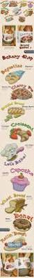 machine embroidery designs for kitchen towels 108 best embroidery designs images on pinterest embroidery ideas