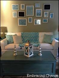 my living room makeover and a little surprise living room 4 embracing change