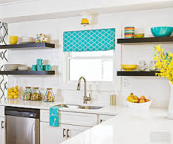 cheap kitchen decorating ideas cheap decorating ideas