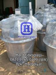 Bio Di Bandung pabrik bio septic tank di bandung terpercaya