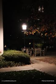 halloween ghost tour at princeton university u2013 photo gallery you