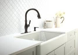 fine kitchen faucets fine bathroom accessories fine home fine