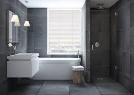 best bathroom designs in india 25 best bathroom designs india