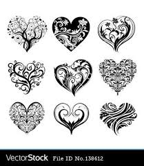 feminine cross tattoos tattoo mozilla tattoo hearts tattoos