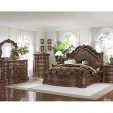 Schlafzimmer Ideen F Kleine Zimmer Funvit Com Kleine Schlafzimmer Doppelbett
