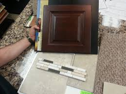 Timberlake Cabinets Reviews Our Choice Was Florence By Ryan Homes