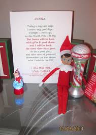 134 best christmas images on pinterest christmas ideas holiday