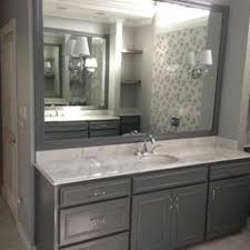 Bathroom Remodeling Plano Tx by R K Remodeling U0026 Maintenance Llc Plano Tx Us 75023