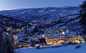 Station Closest To Winter The 10 Best Luxury Ski Resorts Telegraph