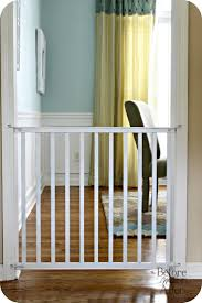 Child Proof Gates For Stairs 37 Best Baby Proofing Images On Pinterest Baby Safety Baby