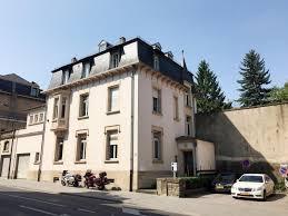 bureau center luxembourg bureau luxembourg 9 500