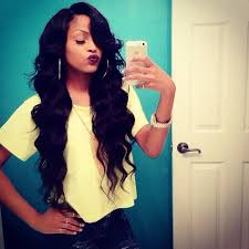 pictures of black ombre body wave curls bob hairstyles brazilian body wave in lengths 18 20 22 and 24 shop bows