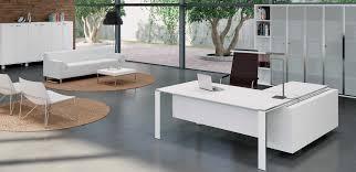 Tavolo Quadrato Allungabile Ikea by Sedie Da Ufficio Mercatone Uno Affordable Function With Sedie Da