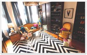 how to make a small room into a walk in closet best 25 spare