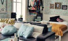 studio room divider new in cute ikea expedit wall neng hotels