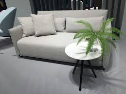 Home Decor Plants Living Room by 50 Decorating Ideas You Didn U0027t Know You Knew