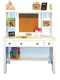 Diy Desk Hutch Desk Hutch Only Corner Desk Hutch White Countrycodesco With Regard
