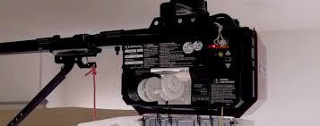 liftmaster garage door opener batteries liftmaster garage door opener battery size programming remote